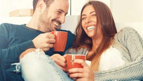 Τι σας κάνει μοναδικούς dating