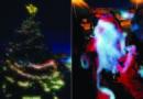 """""""Μύρισαν"""" Χριστούγεννα στην Χαλκιδική"""