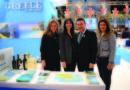 Βέλγιο – Σουηδία – Ισραήλ | 3 αγορές – ικανοποιητικά αποτελέσματα