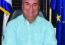 Ανακοίνωση υποψηφιότητας για το Δήμο Ν.Προποντίδας