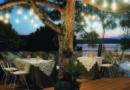 Θεσσαλονίκη – Χαλκιδική: Αυτά τα 6 εστιατόρια πήραν Χρυσό Σκούφο