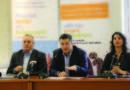 Τζιτζικώστας: Τρόφιμα σε 3.000 πολίτες της Χαλκιδικής