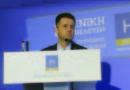 """Ομιλία του προέδρου του ΠΟΞ Γρηγόρη Τάσιου: «Κουραστήκαμε να μας αγνοούν"""""""