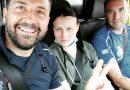 Χαλκιδική: Απλοί πολίτες και διασώστες έσωσαν άνδρα από ανακοπή