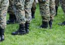 ΓΕΣ: Κατάταξη στο Στρατό Ξηράς με την 2019 Γ΄/ΕΣΣΟ