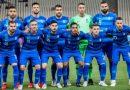«Κατρακύλα» 9 θέσεων για την εθνική ποδοσφαίρου στην κατάταξη της FIFA
