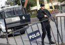 Τουρκία: Ποινή 141 φορές σε ισόβια σε 17 στρατιωτικούς για το πραξικόπημα