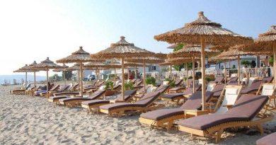 Ξέρεις τα δικαιώματά σου σε αιγιαλούς και παραλίες;
