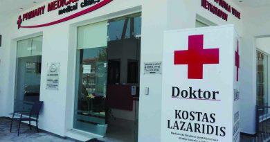 Η Κασσάνδρα με πλήρη κάλυψη από το ΕΚΑΒ – Μια ακόμη ιστορία διάσωσης!