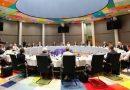 Θέμα Τουρκίας θέτουν Ελλάδα και Κύπρος στην επόμενη Σύνοδο Κορυφής