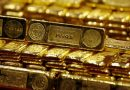 Οι εξελίξεις στη Μ. Ανατολή απογειώνουν και τον χρυσό