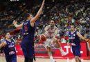 Ώρα ημιτελικών στο Μουντομπάσκετ – Ποιο κανάλι θα δείξει τα παιχνίδια
