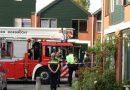 Ολλανδία: Αστυνομικός σκότωσε τα 2 παιδιά του και έβαλε τέλος στη ζωή του