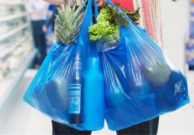Έως τον Ιούνιο του 2020 η απόσυρση των πλαστικών μιας χρήσης