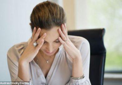 Έρευνα: 5 στους 10 Έλληνες εργαζόμενους νιώθουν ανεξήγητη εξάντληση