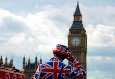 Έτοιμη η ΕΕ για Brexit μετά τα αποτελέσματα των εκλογών στη Βρετανία