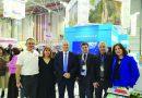 Η Χαλκιδική στην έκθεση Romexpo 2020 του Βουκουρεστίου