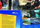 Ο Δήμος Αριστοτέλη στην «Holidays & Spa Expo» της Σόφιας