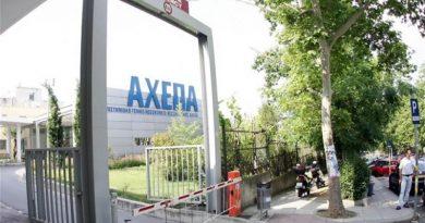 Κορωνοϊός: Ύποπτο κρούσμα στη Χαλκιδική – Επί ποδός η Θεσσαλονίκη
