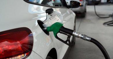 Μείωση του ΕΦΚ στα καύσιμα ζητά και πάλι η ΠΟΠΕΚ