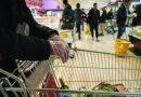 Το νέο ωράριο για τα σουπερμάρκετ