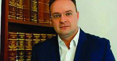 Ο Δήμος Αριστοτέλη «σύμμαχος» των πολιτών και των τοπικών επιχειρήσεων έναντι των οικονομικών επιπτώσεων της πανδημίας