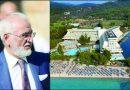 Ιβάν Σαββίδης: Γιατί «έπρεπε» να αποκτήσω το Πόρτο Καρράς