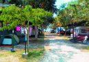 Χαλκιδική: Πότε και πώς ανοίγουν τα κάμπινγκ