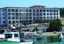 Χαλκιδική: Πρόσω ολοταχώς για τη νέα Ξενοδοχιακή επένδυση πέντε αστέρων στο Λιμάνι Ιερισσού Χαλκιδικής