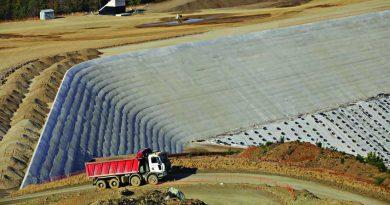 Κοντά σε συμφωνία κυβέρνησης – Eldorado Gold για την επένδυση στα Μεταλλεία