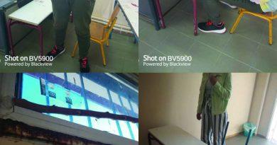 Κ. Μάλαμα: Απαράδεκτη εγκατάλειψη των σχολείων της Σιθωνίας χωρίς βασικό εκπαιδευτικό εξοπλισμό