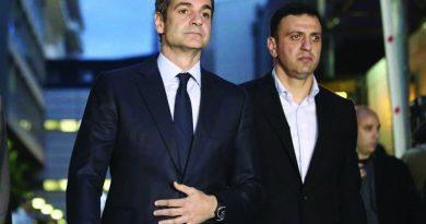 Κορωνοϊός: Επίταξη 200 κλινών από ιδιωτικές κλινικές στη Θεσσαλονίκη
