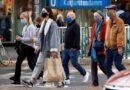 Περιορισμούς για μη εμβολιασμένους μελετά η γερμανική κυβέρνηση