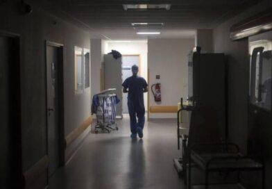 Κορωνοϊός: Πόσο μειώθηκαν θάνατοι και νοσηλείες με τους εμβολιασμούς