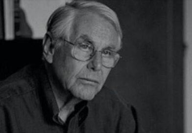 Πέθανε ο βραβευμένος ποιητής Νίκος Φωκάς