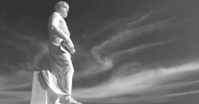 Δήμος Αριστοτέλη: Η Ιδανική Πολιτεία του Αριστοτέλη στο επίκεντρο του 2ου Φόρουμ Διαβαλκανικής Συνεργασίας στα Αρχαία Στάγειρα