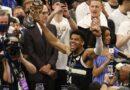 NBA: Θρίαμβος Αντετοκούνμπο – Αναδείχθηκε MVP των τελικών