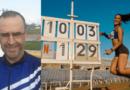 Επικυρώθηκαν από την IPC τα παγκόσμια και ευρωπαϊκά ρεκόρ των δυο αθλητών της Χαλκιδικής