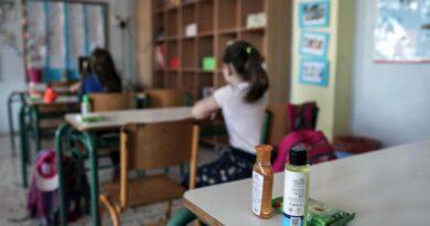 Νέο σύστημα αξιολόγησης στα σχολεία: Έρχεται ο ελληνικός PISA