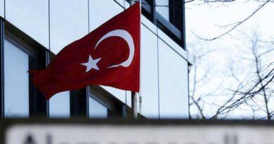 Κομισιόν σε Τουρκία: Όχι σε ενέργειες που βλάπτουν τις σχέσεις καλής γειτονίας